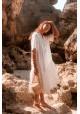 VESTIDO LALA LINENHOUSE DRESS BY SPELL & THE GYPSY