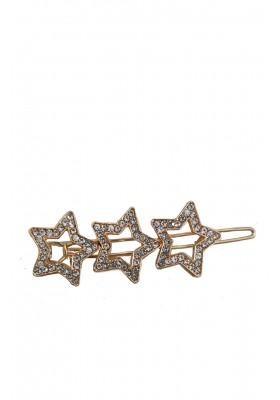HORQUILLAS THREE STARS