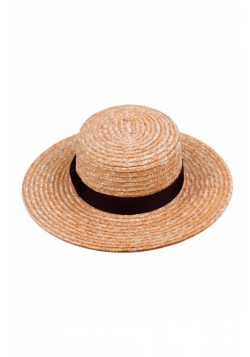 SOMBRERO SPENCER