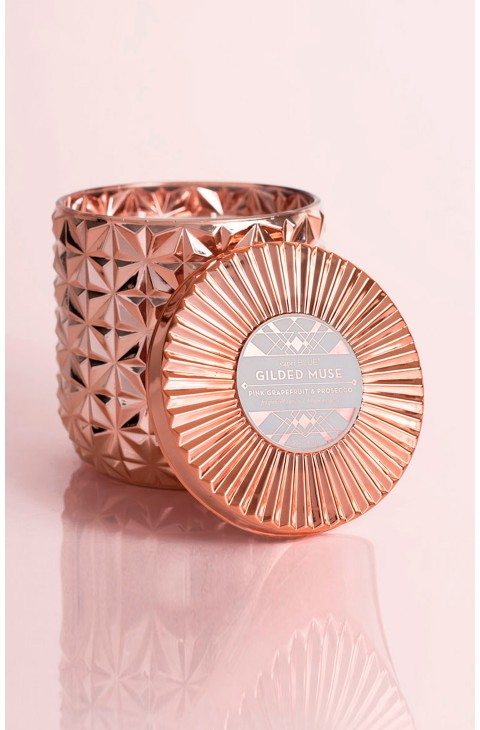 GILDES MUSE PINK GRAPEFRUIT & PROSECCO